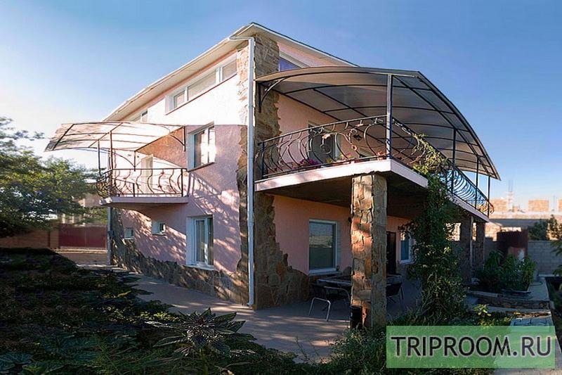 Купить дом в абхазии недорого без посредников у моря авито